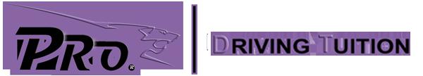 Pro Driving Tuition | Malta's Driving School